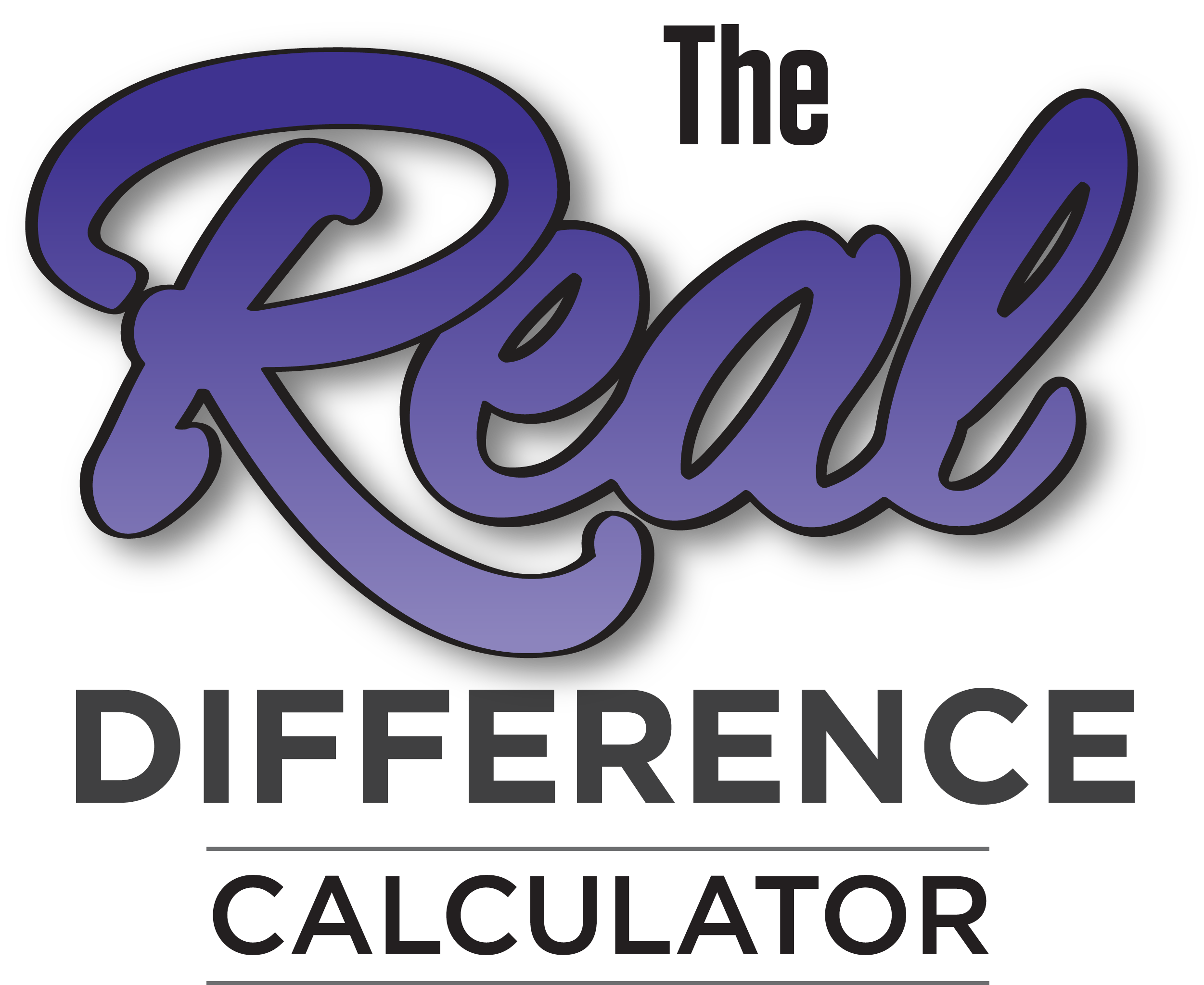 TheRealDifference-Logo
